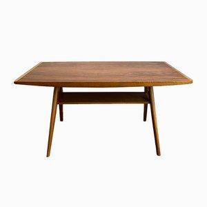 Table de Salon, 1950s