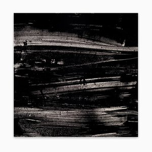 Collection 21, Abstrakte Malerei, 2019