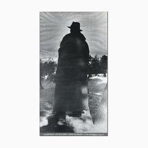 Expo 90 - Galerie Isy Brachot von Joseph Beuys