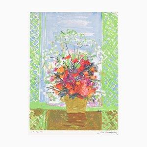 Bouquet of the Field par Michel, Henry