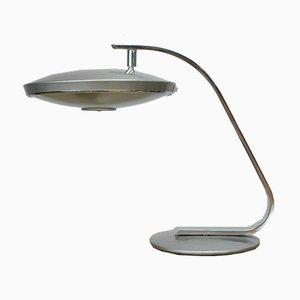 Lampe de Bureau Modèle 520 de Fase, 1970s