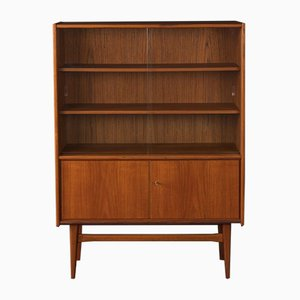 1950 Showcase Cabinet from Wk Möbel
