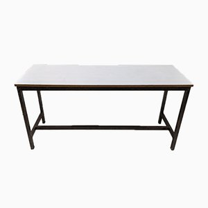 Console Table by Charlotte Perriand and Steph Simon