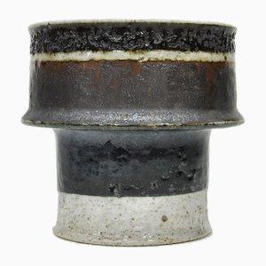 Mid-Century Vase von Inger Persson für Rörstrand, 1960er