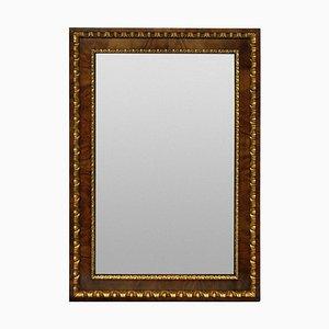 Espejo estilo George II