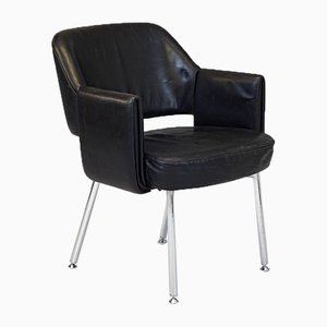 Vintage Deauville Armchair from Airborne