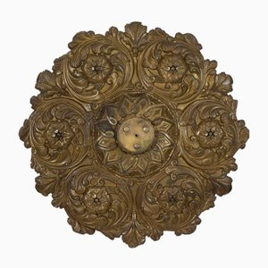 Vintage Ceiling Rose