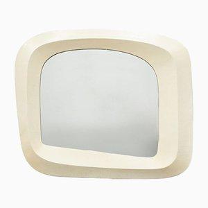 Espejo de pared, años 70