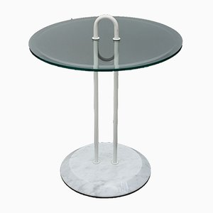 Side Table by Vico Magistretti