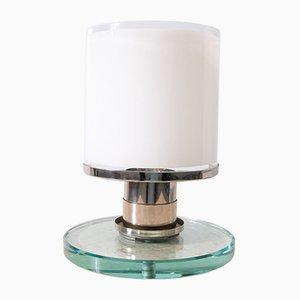 Vintage Bauhaus L20 Schreibtischlampe von Tecta