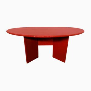Vintage Table