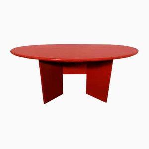Vintage Tisch