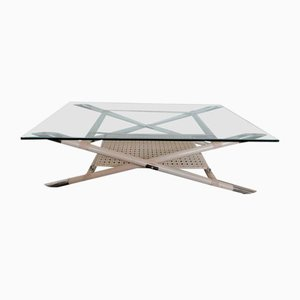 Tische, 2er Set