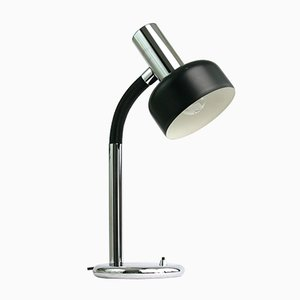 Table Lamp from Hillebrand Lighting