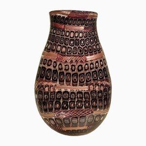One-Off Vase von Amedeo Rossetto