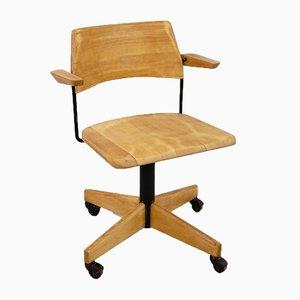 Office / Swivel Chair from Stoll Giroflex