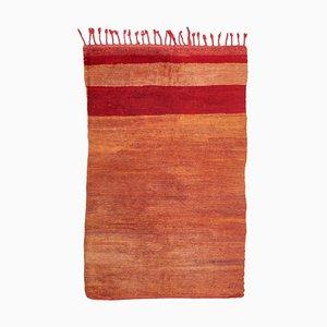 Berber / Mrirt Carpet