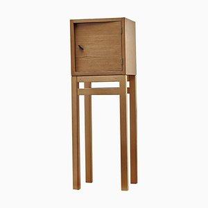 Mueble Cube de Jean-Baptiste Van Den Heede