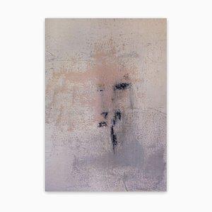 Rückgängigmachen, Abstrakte Malerei, 2020