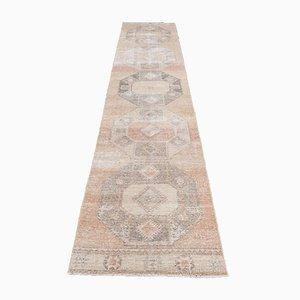 Handgeknüpfter türkischer Teppich