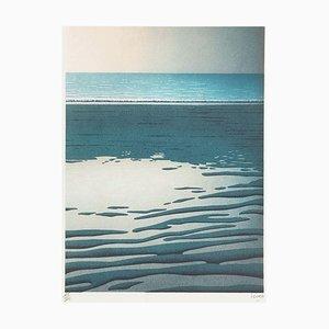 Low Tide par Daniel Sciora