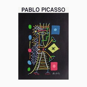 Expo 99 - Galerie Raphael by Pablo Picasso