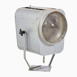 Industrieller Reflektor