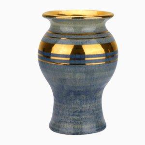 Keramikvase von Georges Pelletier, 1960er