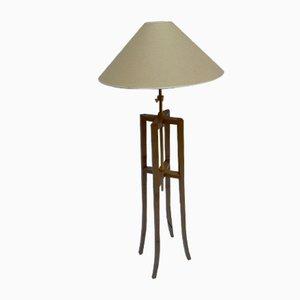 Quad Lampe von Philippe Hurel, 2000