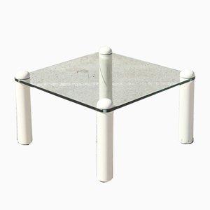 Tisch von Ligne Roset, Frankreich, 1980er