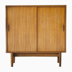 Smaller Mid-Century Multi-Width Cabinet by Robert Heritage for Beaver & Tapley