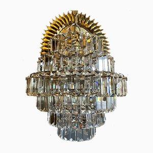 Deckenlampe von Kinkeldey