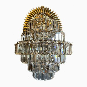Lampada da soffitto di Kinkeldey