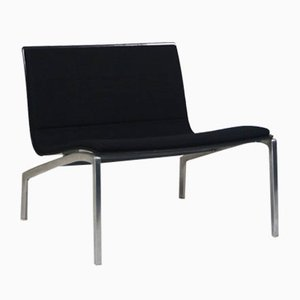 Pl200 Lounge Chair by Piero Lissoni for Fritz Hansen