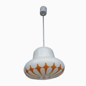 Lámpara de araña Retro vintage