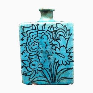 Qajar Vase
