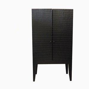 Fendi Cabinet