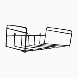String Style Shelf, 1970s