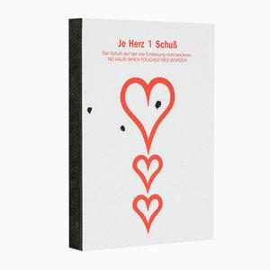Amor & Psyche # 10 von Frenzy Höhn