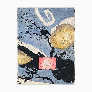 Seasons: Summer von Lionel Perrotte