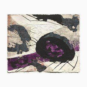 Lorigine You Violet City von Lionel Perrotte