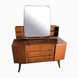 Dressing Table, 1950s