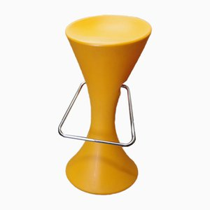 Vintage Bar Stool by Elmar Flototto