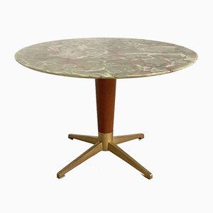Mesa de comedor, años 50
