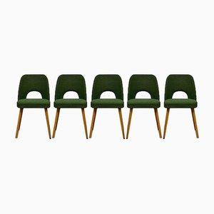 Vintage Chair by Oswald Haerdtl