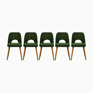 Vintage Stuhl von Oswald Haerdtl
