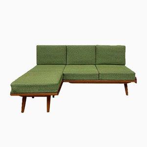 Sofa from Tatra Pravenec