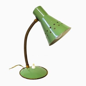 Little Stars Table Lamp by Angelo Lelli for Arredoluce,1950s