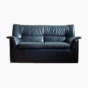 Lauriana 2-Sitzer Sofa von Afra & Tobia Scarpa für B & B Italia, 1978