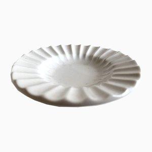 Ceramiche di Lyngby, set di 2